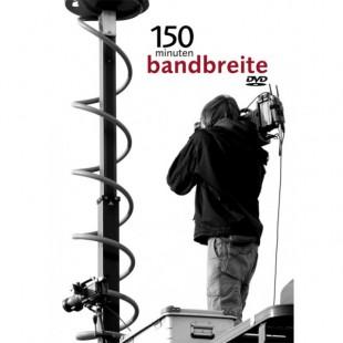 dvd-150-minuten-bandbreite